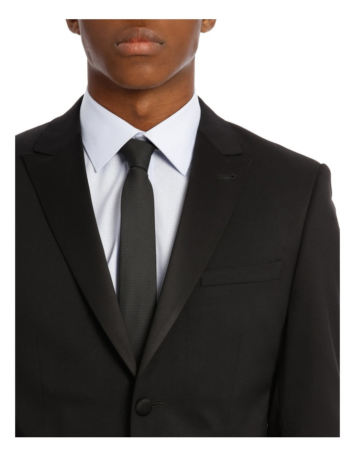 Tux Suit Jacket image 4