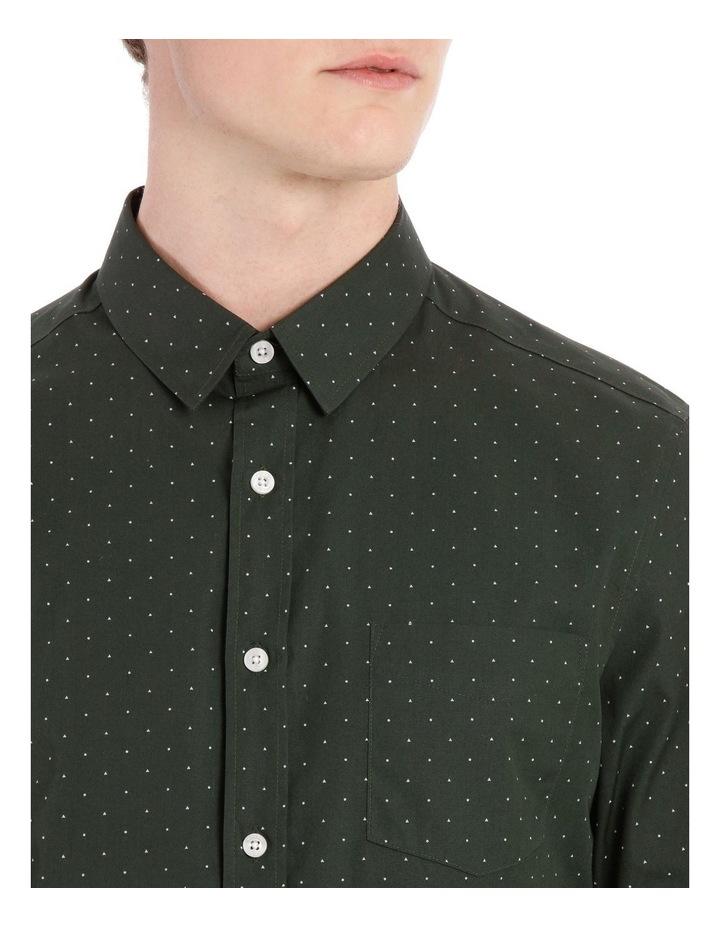 Spruce Long Sleeve Print Shirt image 4