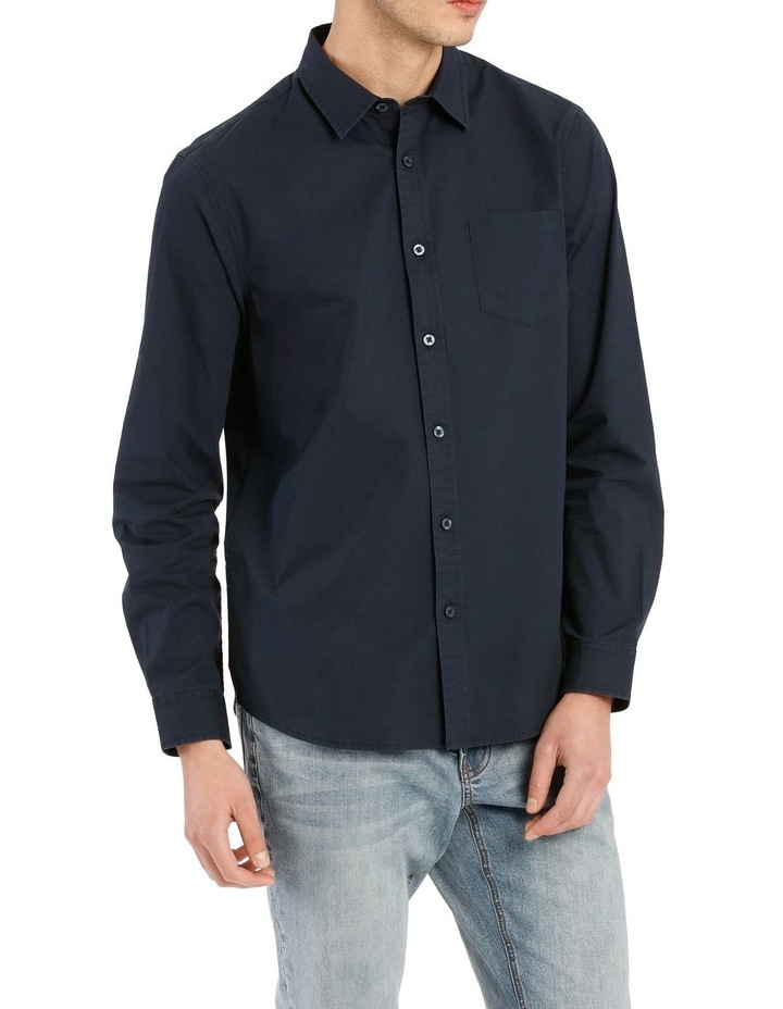 Kruger Long Sleeve Shirt image 2