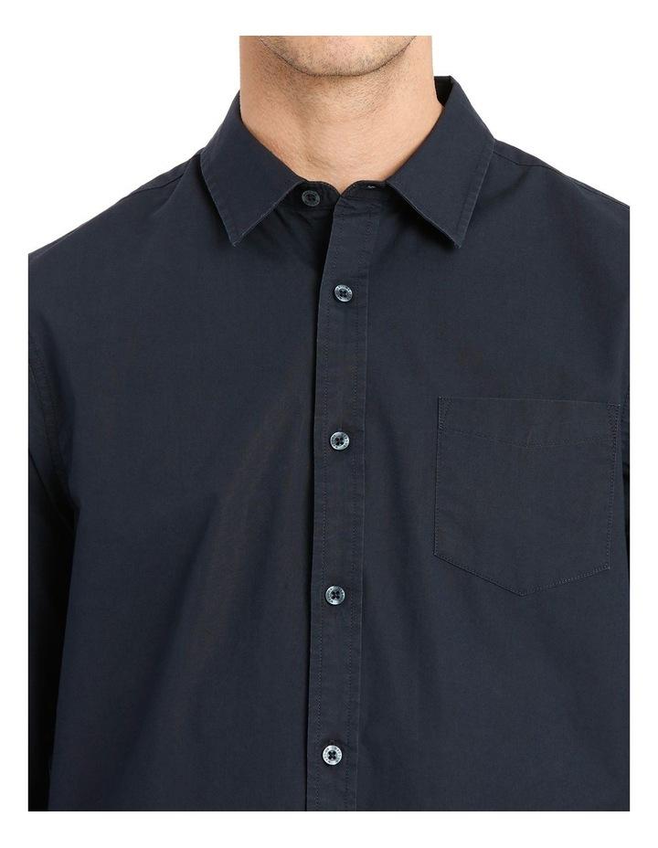 Kruger Long Sleeve Shirt image 4
