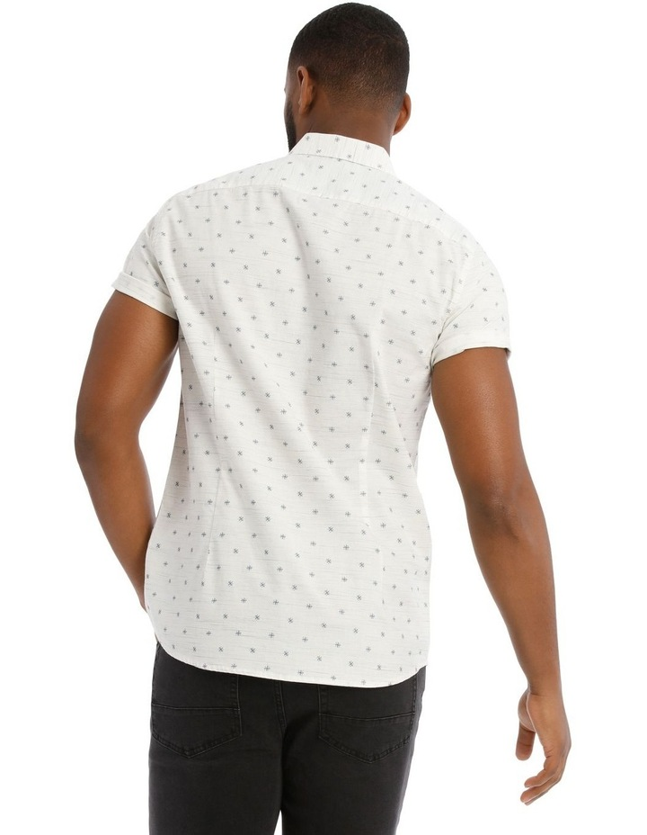 Aero Short Sleeve Print Shirt image 3