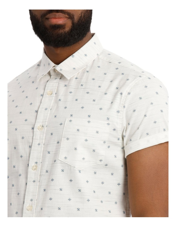 Aero Short Sleeve Print Shirt image 4