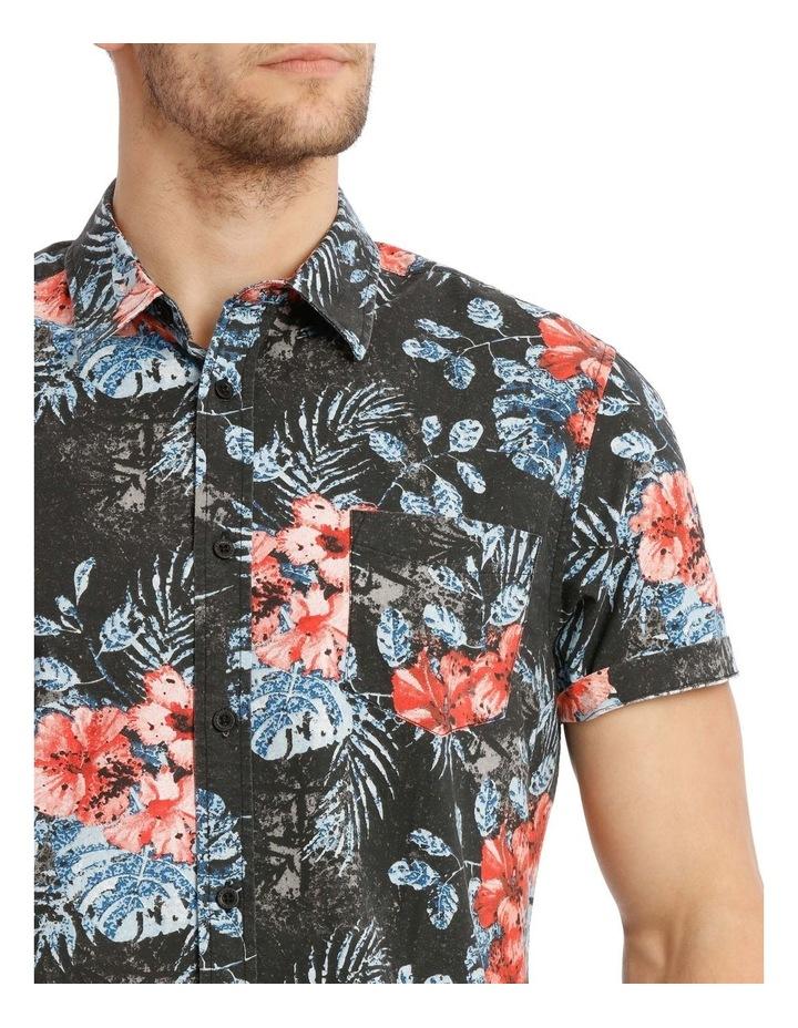 Kauai Short-Sleeve Resort Print Shirt image 4