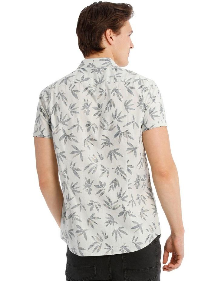 Uluwatu Short Sleeve Resort Print Shirt image 3