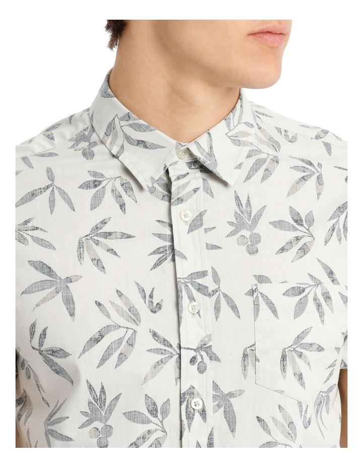 Uluwatu Short Sleeve Resort Print Shirt image 4