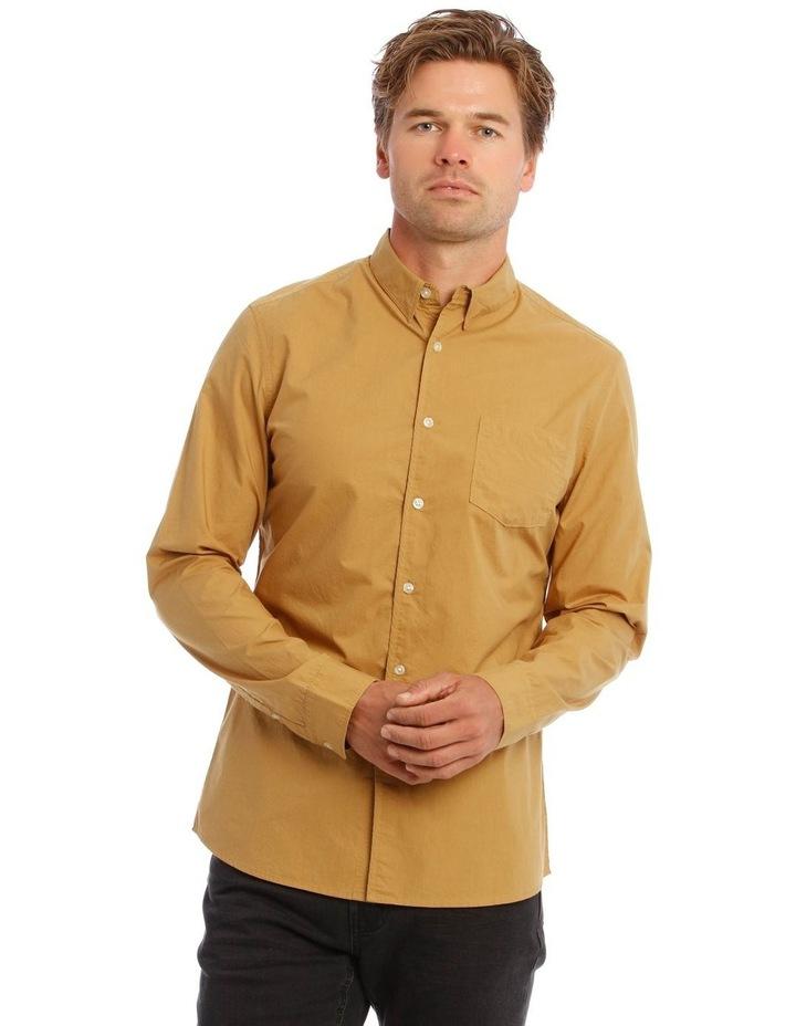 Essex Long Sleeve Shirt image 1