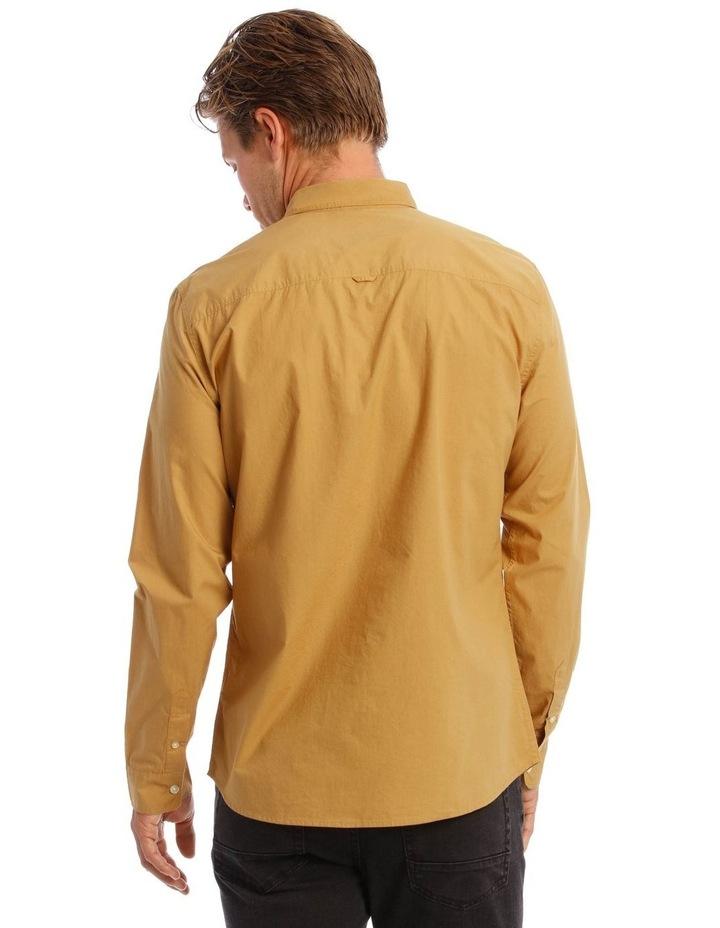 Essex Long Sleeve Shirt image 2