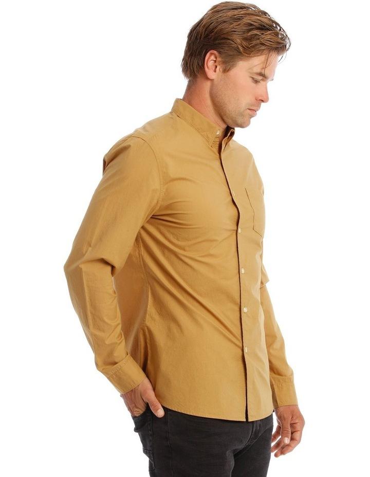 Essex Long Sleeve Shirt image 3