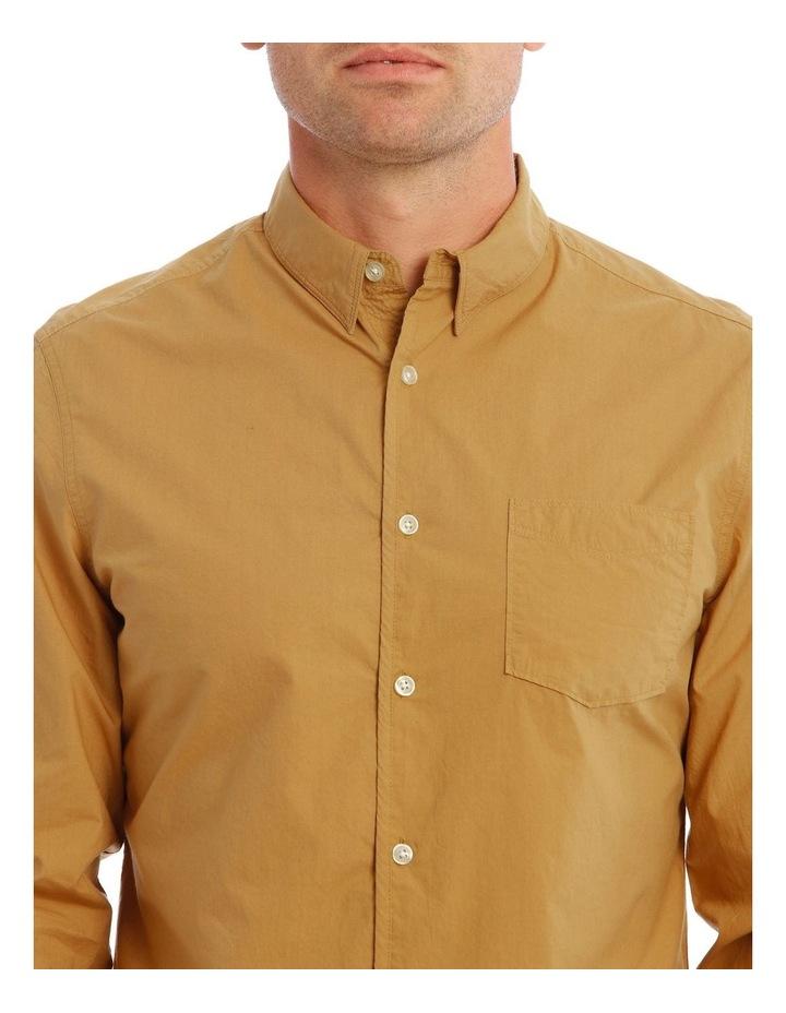 Essex Long Sleeve Shirt image 4