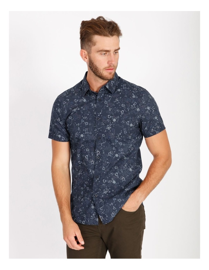 Whyalla All Over Print Shirt image 1