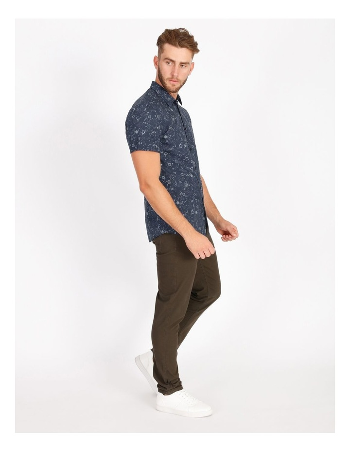 Whyalla All Over Print Shirt image 2