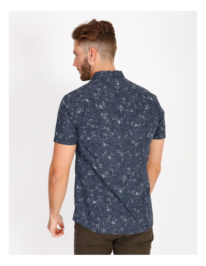 Whyalla All Over Print Shirt image 3