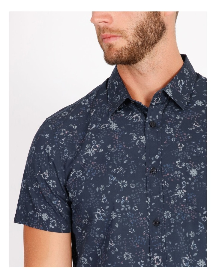 Whyalla All Over Print Shirt image 4