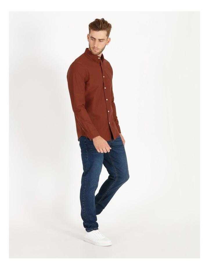 Batemans Long Sleeve Shirt image 2