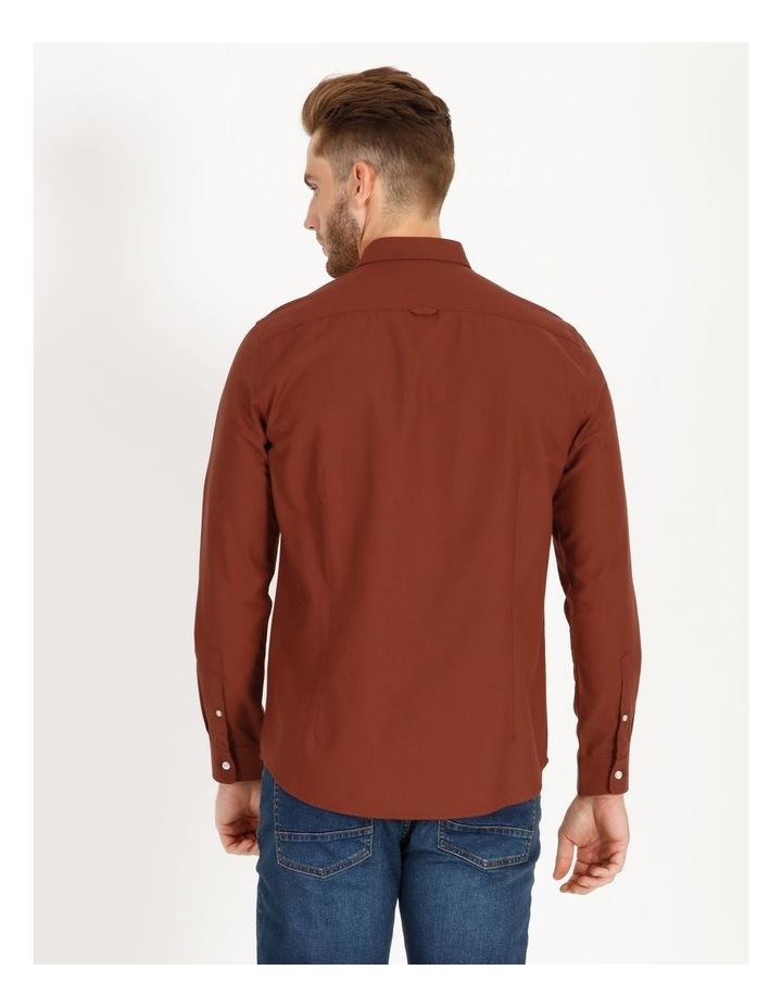 Batemans Long Sleeve Shirt image 3