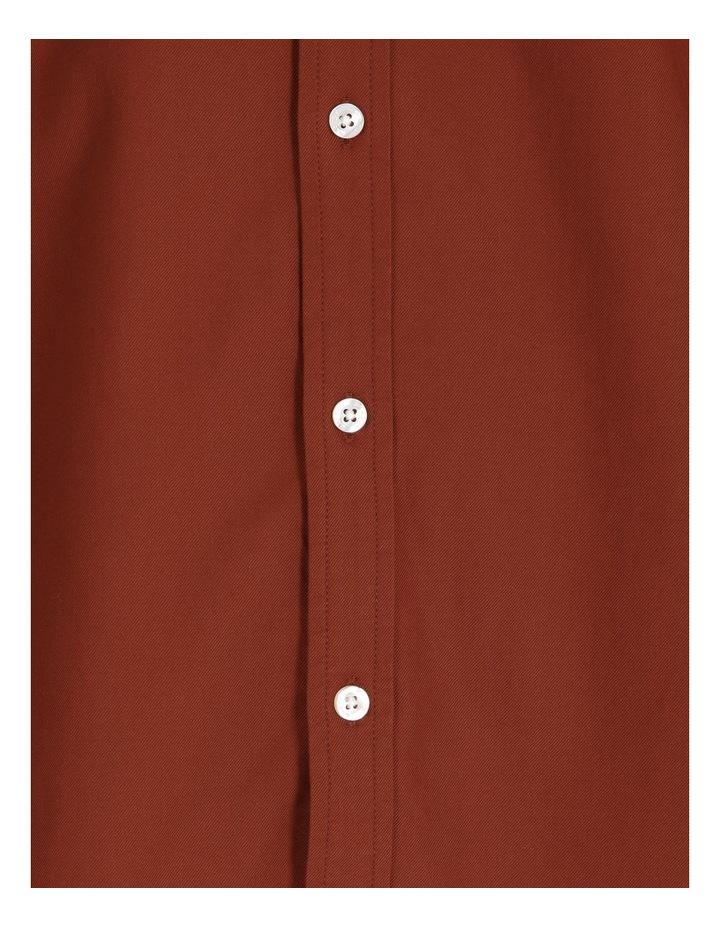 Batemans Long Sleeve Shirt image 7