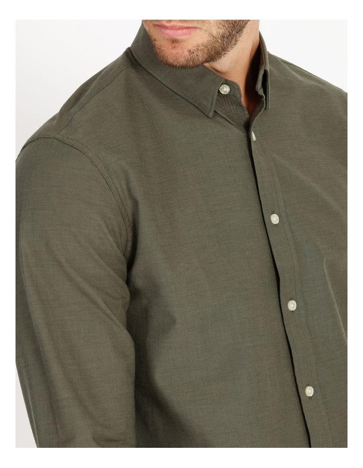Batemans Long Sleeve Shirt image 4