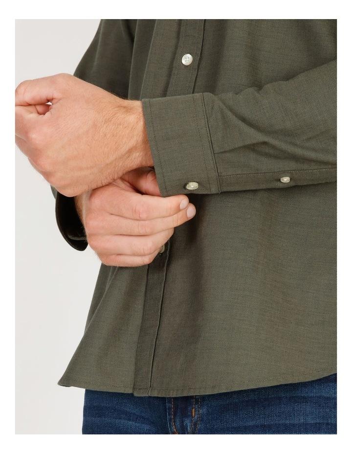 Batemans Long Sleeve Shirt image 5