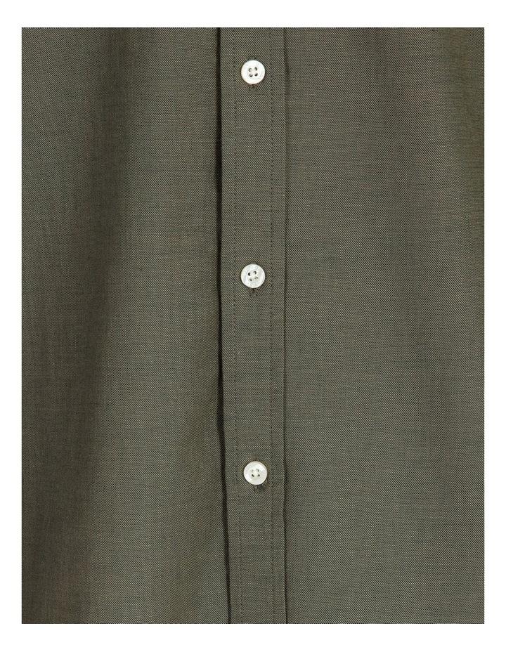 Batemans Long Sleeve Shirt image 6