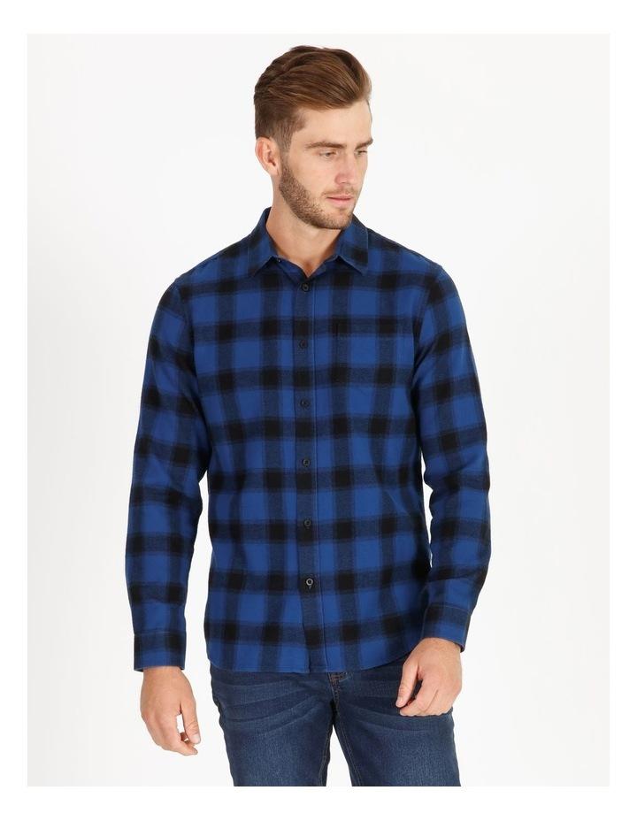 Mciver Check Shirt image 1