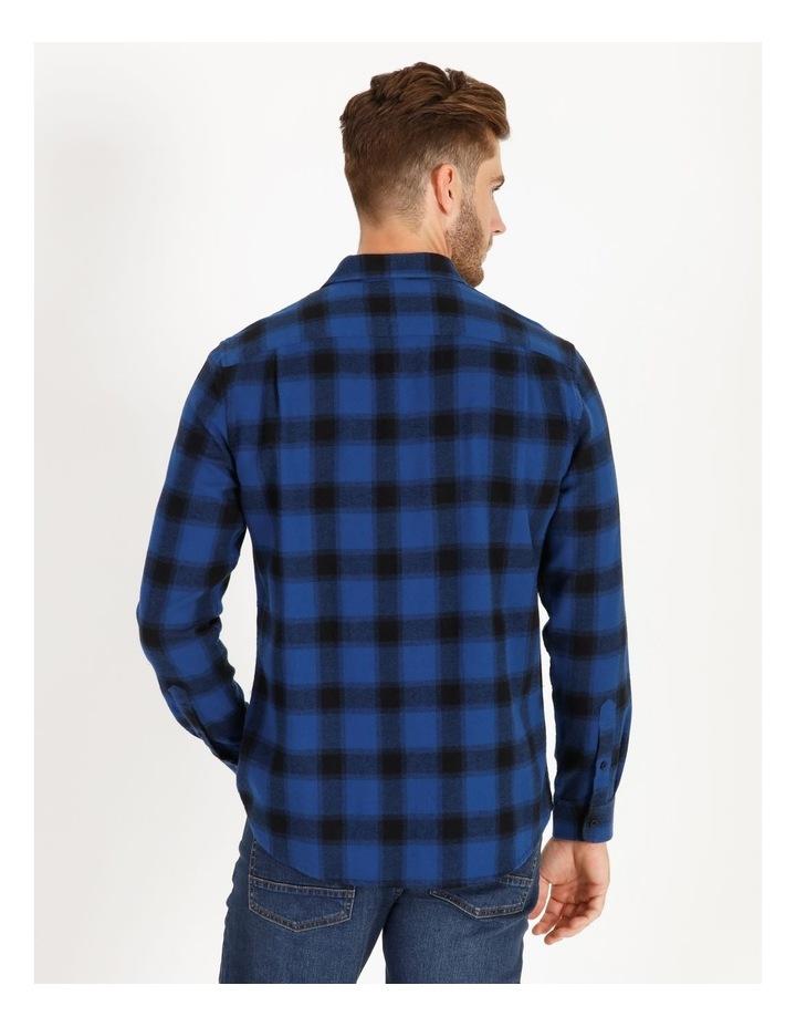 Mciver Check Shirt image 3