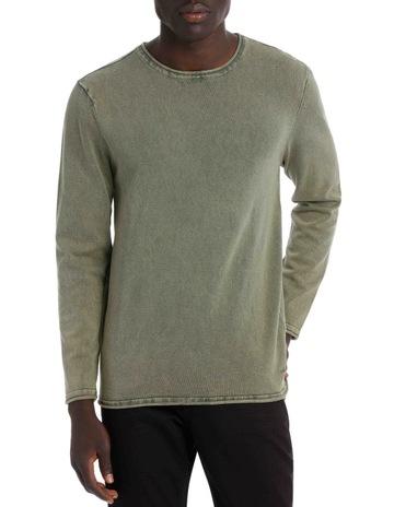 8be275423 Mens Knitwear   Sweaters
