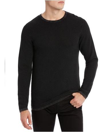 Men S Clothing Shop Men S Clothes Online Myer