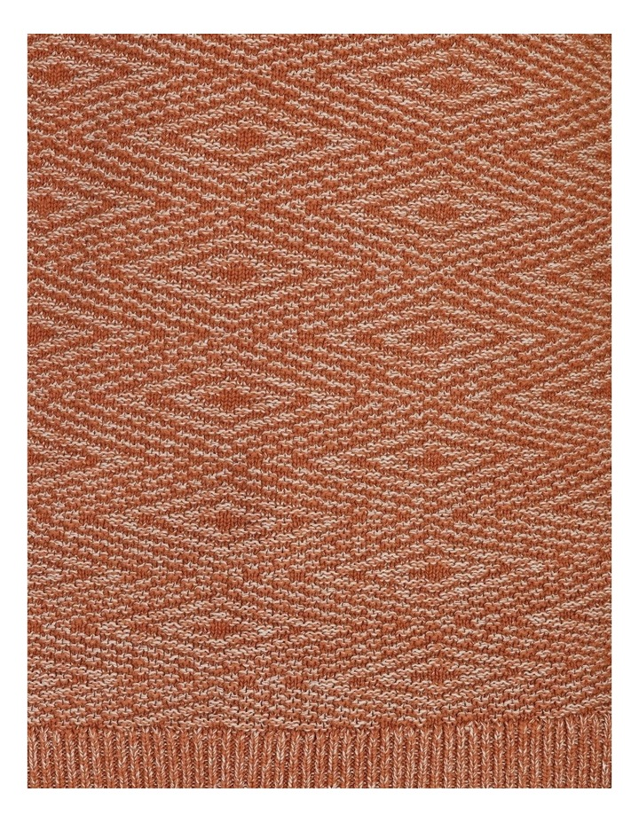 Mandurah Textured Knit Pullover image 5