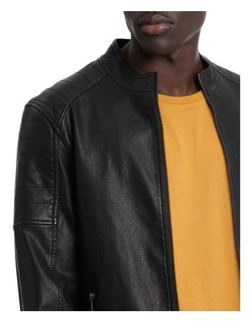 676ba54d0 Men's Leather Jackets   MYER