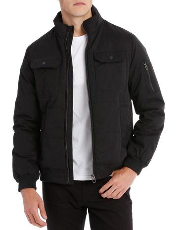 c0deaea28ed6 Men s Coats   Jackets