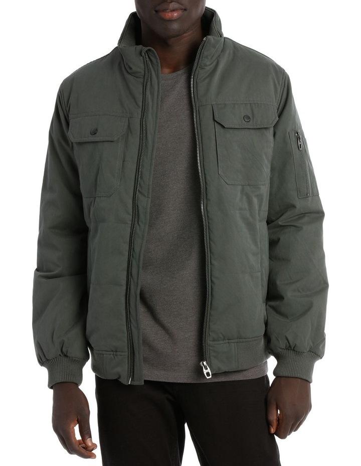 Paxson Jacket image 1