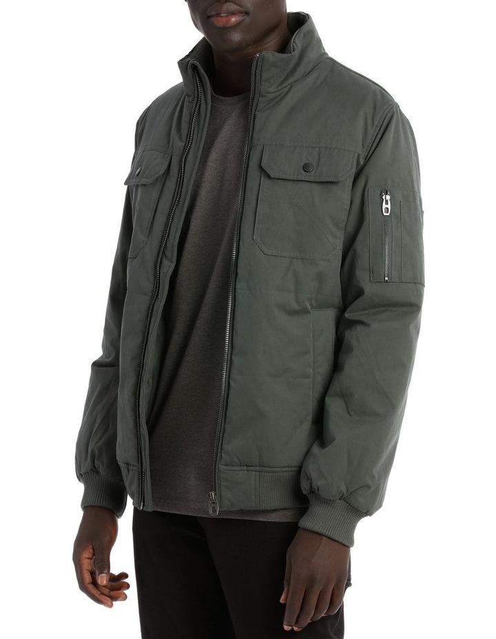 Paxson Jacket image 2