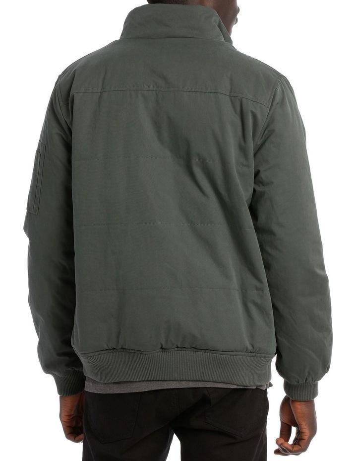 Paxson Jacket image 3