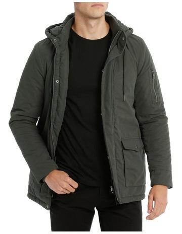 fed7c97c1df Men's Clothing On Sale | MYER