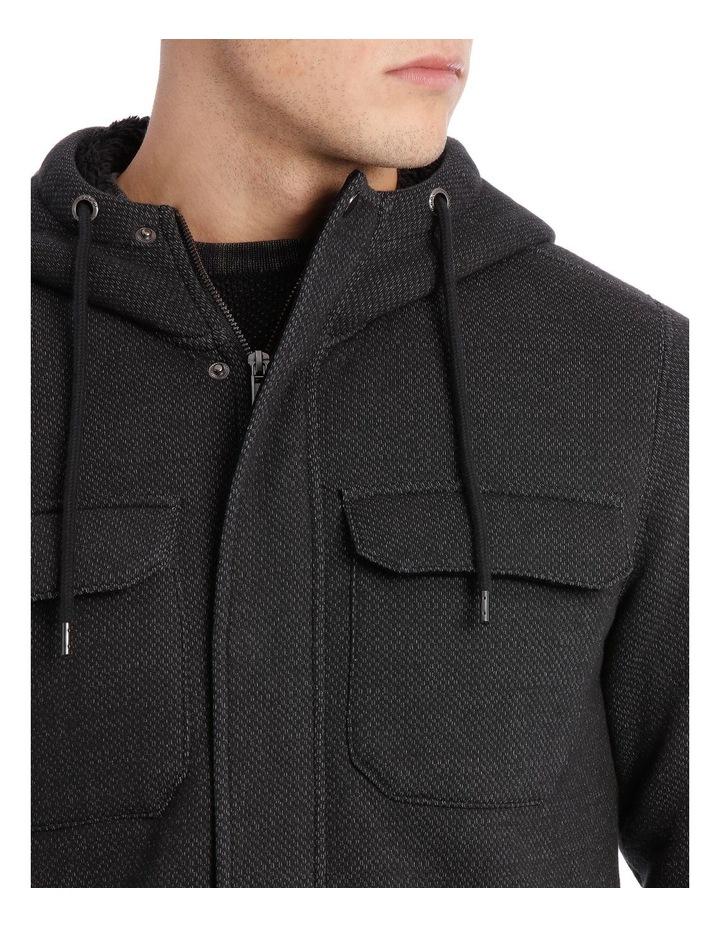 Columbia Knit Jacket image 4