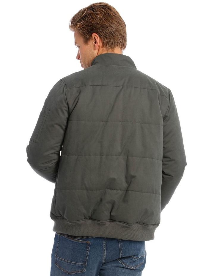 Warwick Jacket image 2