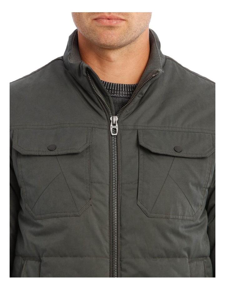Warwick Jacket image 4