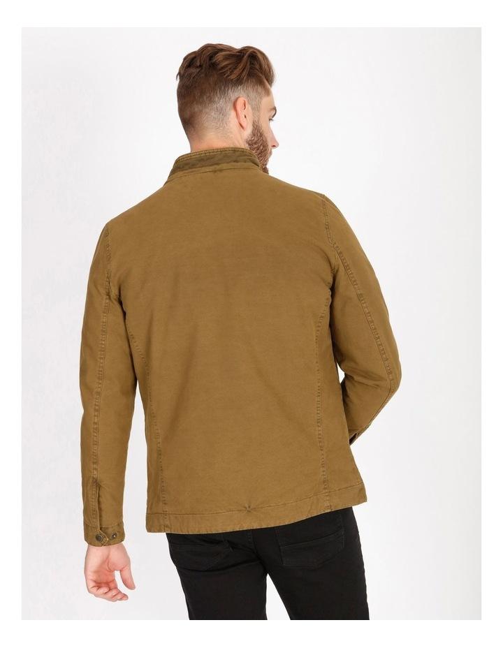 Kiama Utility Jacket image 3
