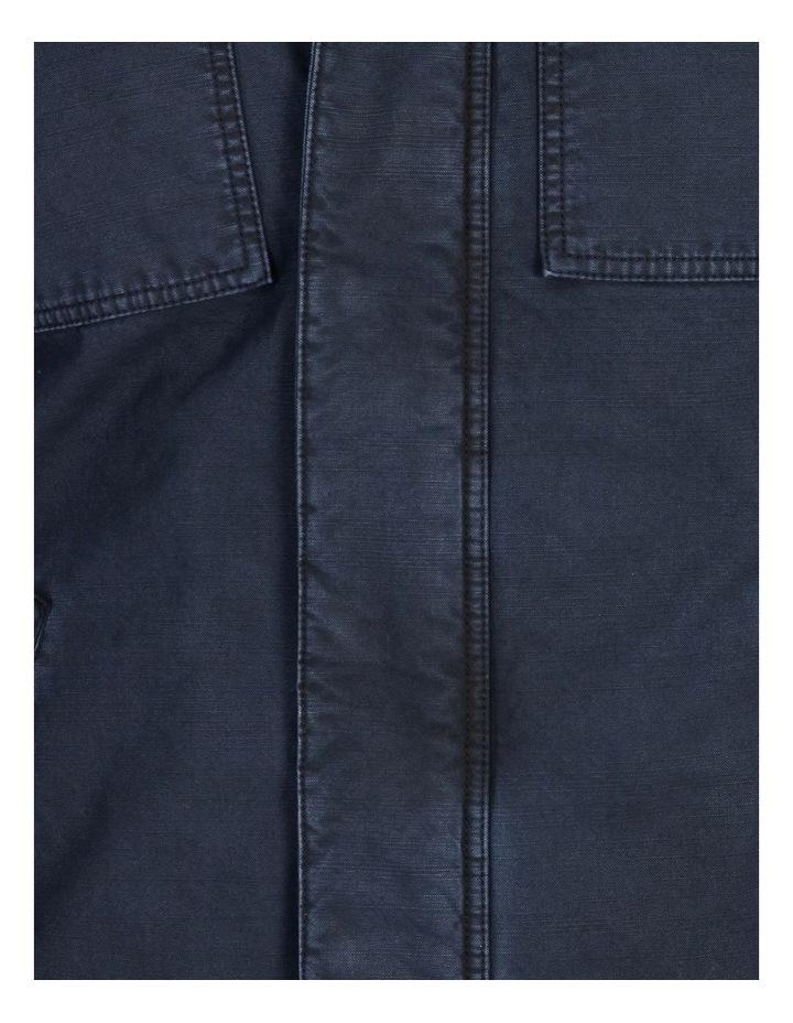 Kiama Utility Jacket image 5