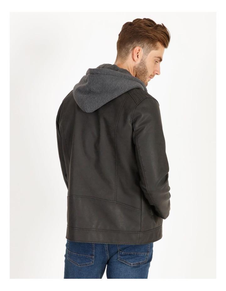 Forster Hooded Jacket image 3