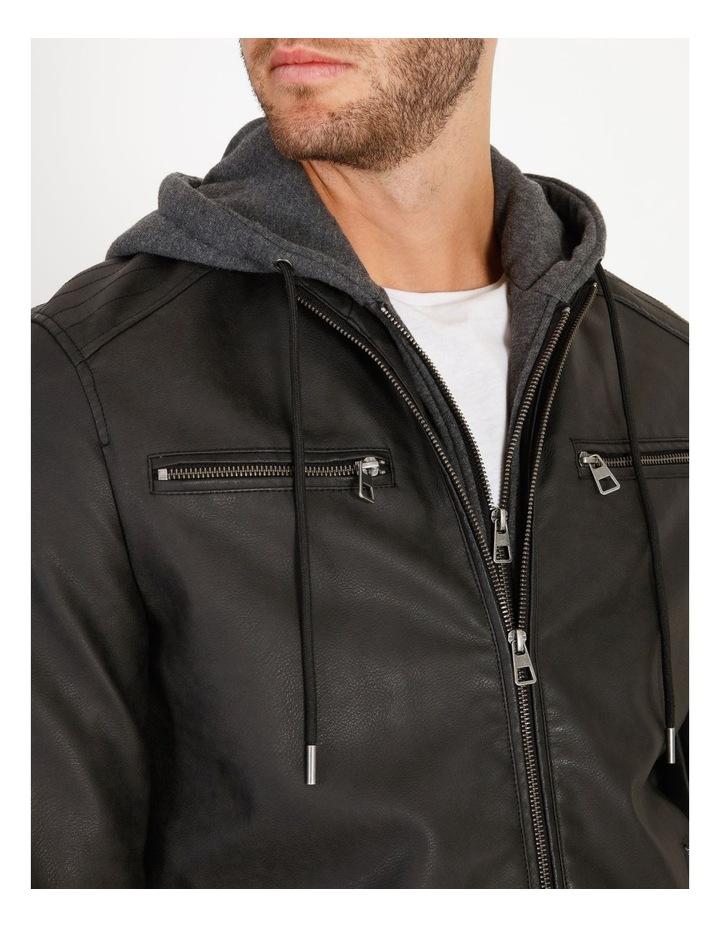 Forster Hooded Jacket image 6