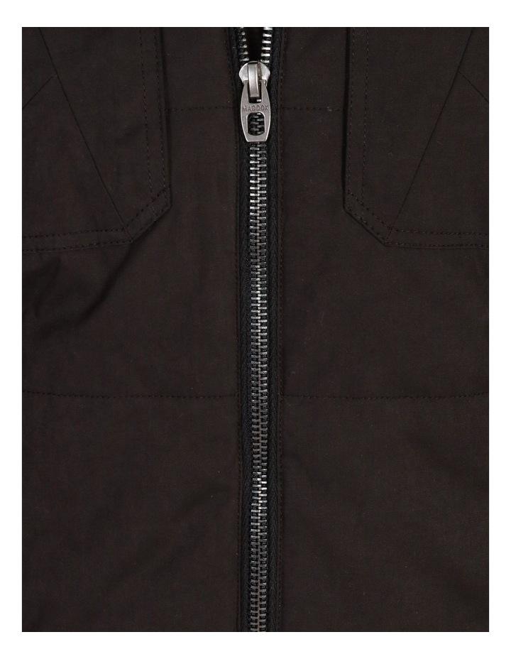 Padded Jacket image 5
