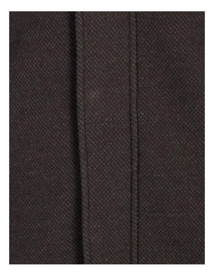 Thredbo Knit Hood Jacket image 5