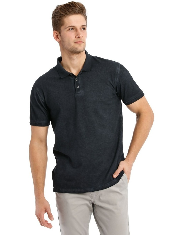 Scout Short Sleeve Polo image 1