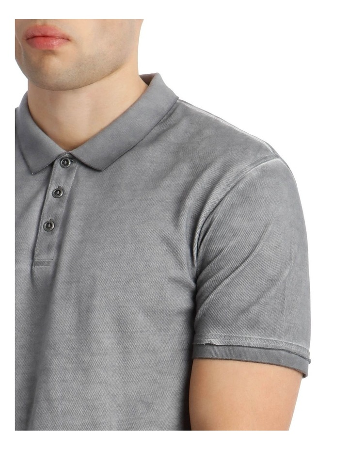 Scout Short Sleeve Polo image 4