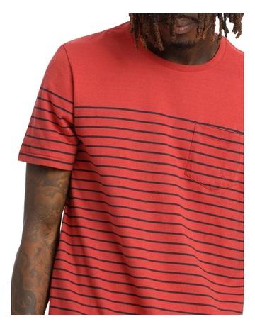 0c6df3e58 Mens T-Shirts   Shop Tees For Men   MYER