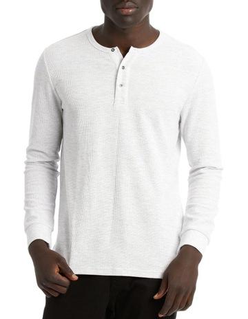 Mens T-Shirts  1136c4bfc3a