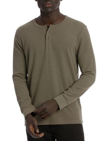 Mens T-Shirts  9d982b53b