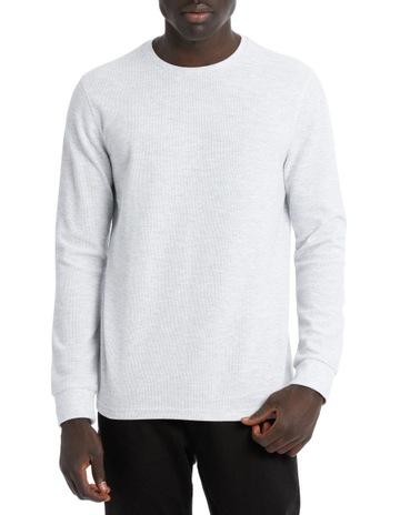 353733e7e Mens T-Shirts | Shop Tees For Men | MYER