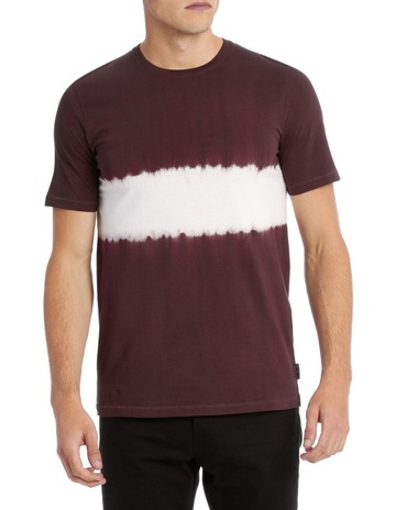 2b7a77fa3 Mens T-Shirts | Shop Tees For Men | MYER